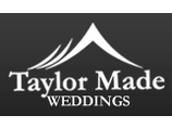 show details for Taylor Made Events Wedding Venue