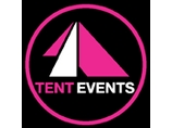 show details for Tent-Events
