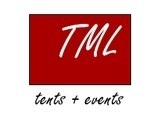 show details for Tent Management Limited
