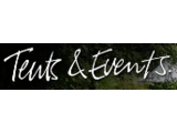 show details for Tents & Events