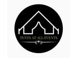 show details for Tents at All Events