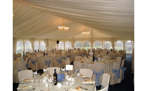 Thames Valley Marquees image