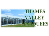 show details for Thames Valley Marquees
