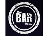 show details for The Bar Bros