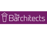 show details for The Barchitects