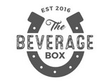 show details for The Beverage Box