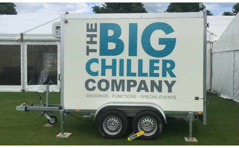 The Big Chiller Company image