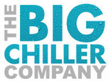 The Big Chiller Company> logo