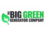 show details for The Big Green Generator Company Ltd