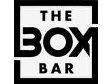 show details for The Box Bar