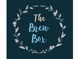 show details for The Brew Box