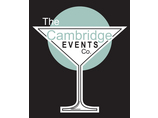 show details for The Cambridge Events Co Ltd