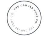show details for The Canvas Tent Co.