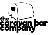 show details for The Caravan Bar Company