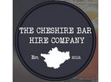 show details for The Cheshire Bar Hire Company