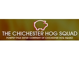 show details for The Chichester Hog Squad