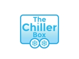 show details for The Chiller Box