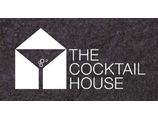 show details for The Cocktail House