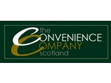 The Convenience Company Scotland> logo