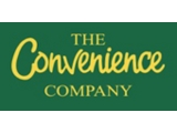 The Convenience Company (Wales & West) Ltd> logo
