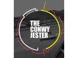 show details for The Conwy Jester