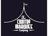 show details for The Country Marquee Company