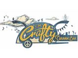 show details for The Crafty Caravan Bar