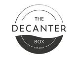 show details for The Decanter Box