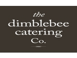 show details for The Dimblebee Catering Company Ltd