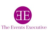show details for The Events Executive