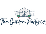 show details for The Garden Party Company
