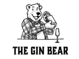 show details for The Gin Bear