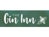 show details for The Gin Inn