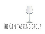 show details for The Gin Tasting Group