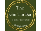 show details for The Gin Tin Bar