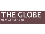 show details for The Globe Alresford