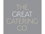 show details for The Great Catering Company