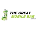 show details for The Great Mobile Bar Company