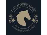 show details for The Hoppy Mare