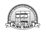 show details for The Horse Trailer