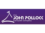 show details for The John Pollock Marquee Company