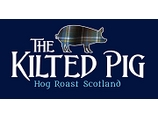 show details for The Kilted Pig