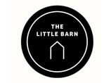 show details for The Little Barn Bar