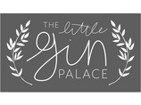 show details for The Little Gin Palace