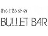 show details for The Little Silver Bullet Bar