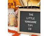 show details for The Little Yorkshire Tipi Co
