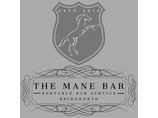 show details for The Mane Bar