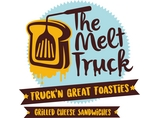 show details for The Melt Truck