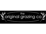 show details for The Original Grazing Co