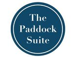 show details for The Paddock Suite